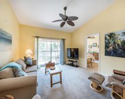 27087 Matheson Ave Unit 207, Bonita Springs image