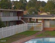 1202 Ridgewood Avenue Unit 1440, Holly Hill image