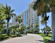 140 Seaview Ct Unit 1705S, Marco Island image