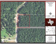 Tract 1A Mountain View Rd, Lufkin image
