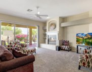 11507 S Morningside Drive, Goodyear image