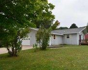 8127 Ridge Drive, Central Lake image