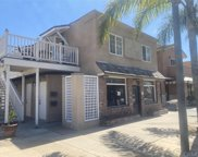235 Palm Ave, Imperial Beach image