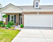 948 British Ln. Unit 1212, Myrtle Beach image