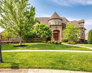 5577 Winding Cape  Way, Deerfield Twp. image