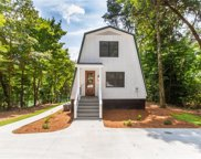 974 Whitfield Point, Anderson image