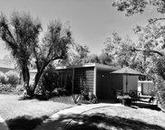 360 Cabrillo Road 103, Palm Springs image