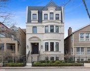 1702 N Burling Street, Chicago image