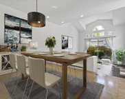 6477 Zuma View Place Unit #128, Malibu image