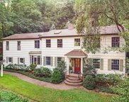 14 Cold Hill Rd, Mendham Twp. image