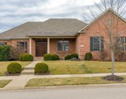 261 Grassland Park, Lexington image