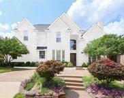4807 Holly Tree Drive, Dallas image