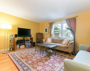 99 Chestnut Street Unit 4, Brookline image