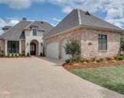 111 Overbrook, Bossier City image