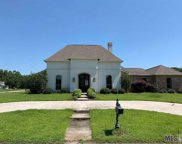 16201 Missy Ct, Central image