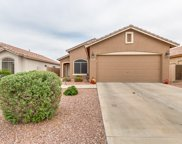 13009 W Windrose Drive, El Mirage image