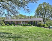 627 Fern Hill  Road, Mooresville image