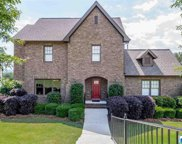 1800 Southpointe Dr, Hoover image
