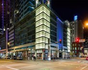 891 14th Street Unit 2514, Denver image