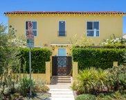 401 N Vista St, Los Angeles image