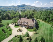 409 Saint Edmunds Ct, Brentwood image