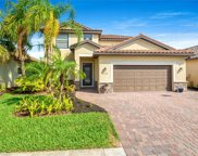 11276 Reflection Isles Blvd, Fort Myers image