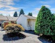 15870 SW GREENS  WAY, Tigard image