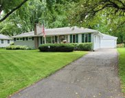 10708 Sheridan Avenue S, Bloomington image