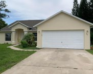 321 NW Concord Drive, Port Saint Lucie image
