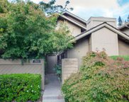 2102  Promontory Point Lane, Rancho Cordova image