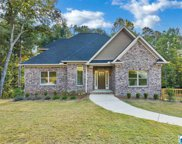 6717 Scooter Dr, Trussville image