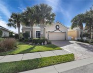 2496 Sutherland Ct, Cape Coral image