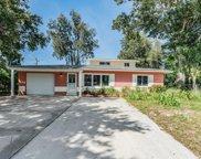13429 88th Avenue, Seminole image