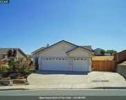 148 Sunpeak Drive, Pittsburg image