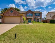 5428 Crater Lake Drive, Fort Worth image