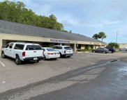 2424 Enterprise Road Unit C, Clearwater image