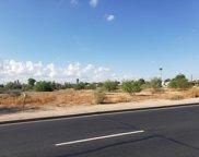 10645 E University Drive Unit #A-B, Mesa image