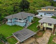 2458 Kawohi Place, Honolulu image