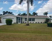 4906 SW 2nd AVE, Cape Coral image