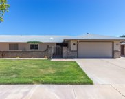 19217 N Signal Butte Circle, Sun City image