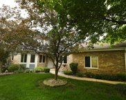 17357 Brook Crossing Court, Orland Park image