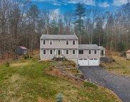 298 Sackett Rd, Westfield image