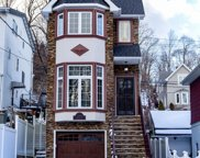 27  Pleasant Valley Avenue, Staten Island image