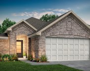 18932 Buckley Oak Drive, New Caney image