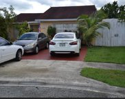 16250 Sw 305th St, Homestead image