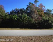 3379 Stone Crab Court Sw, Supply image