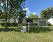 318 Dubs Drive, Holly Hill image