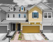 17455 Chateau Pine Way, Clermont image