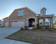 6960  Sunset Crater Place, Lancaster image