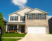 2483 Mable Lane, Lexington image